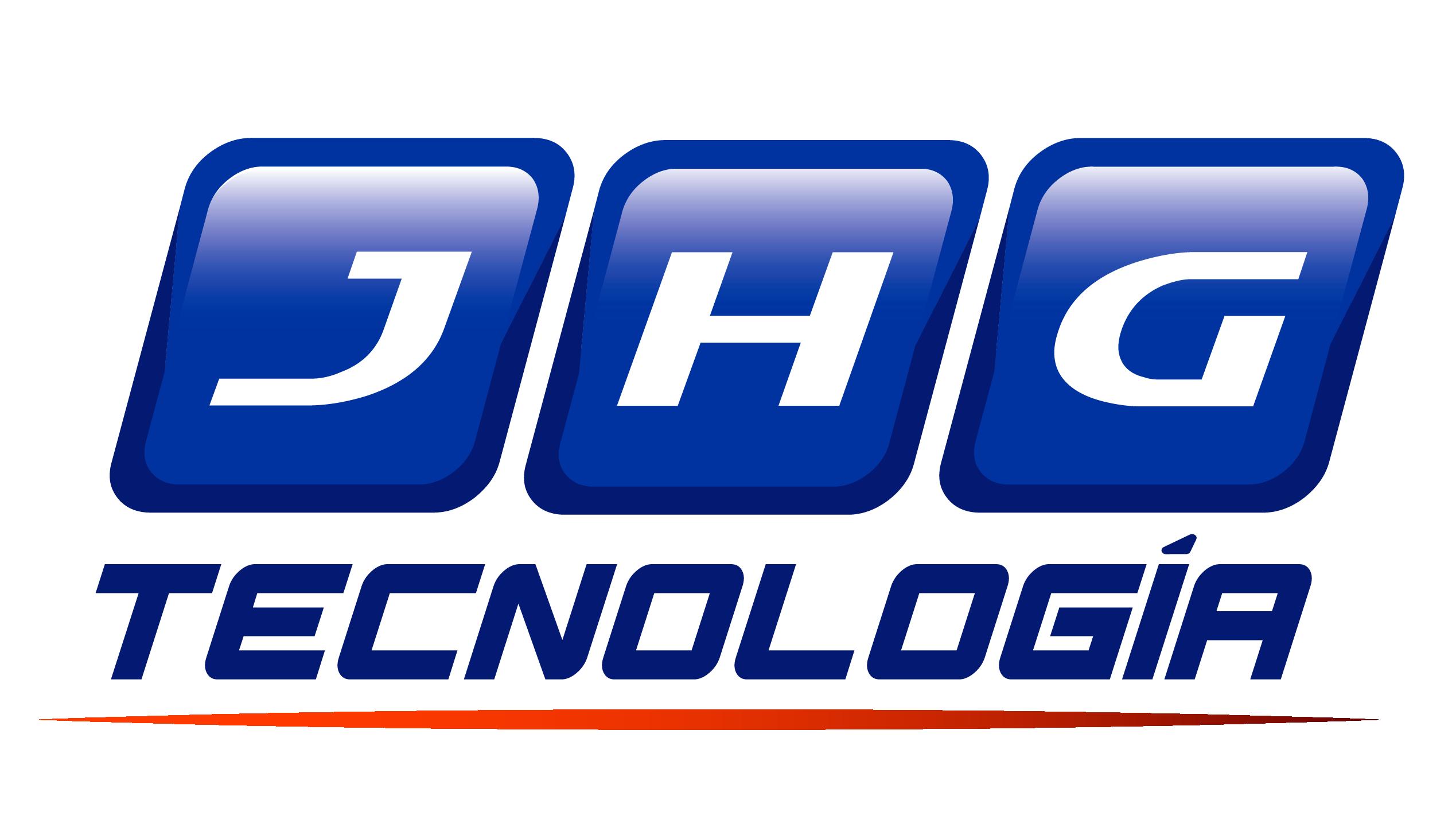 JHG Tecnología